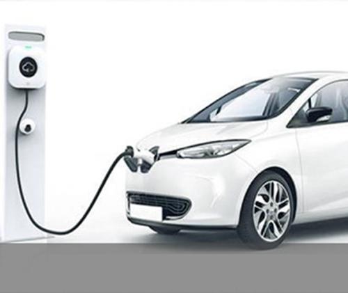 车辆/新能源电动车