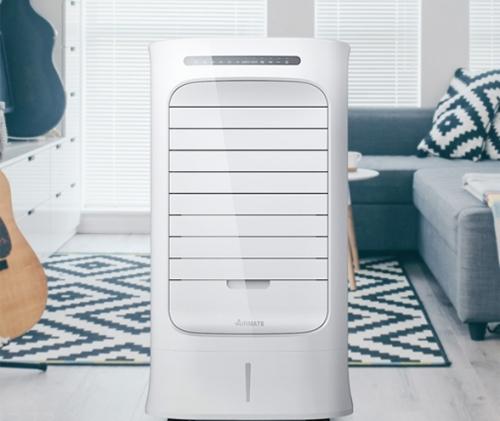 艾美特空调扇