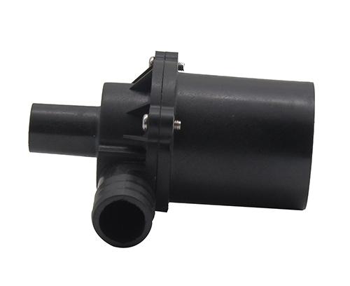 微型水泵应怎么避免水泵倒灌现象?