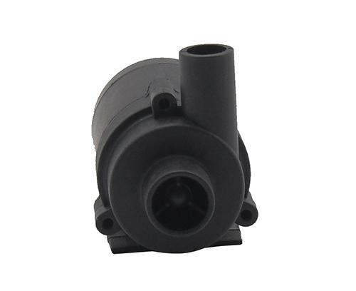 微型水泵是怎么让水泵抗气蚀的?