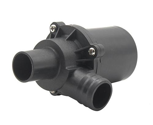 怎么安装微型水泵,有哪些小窍门