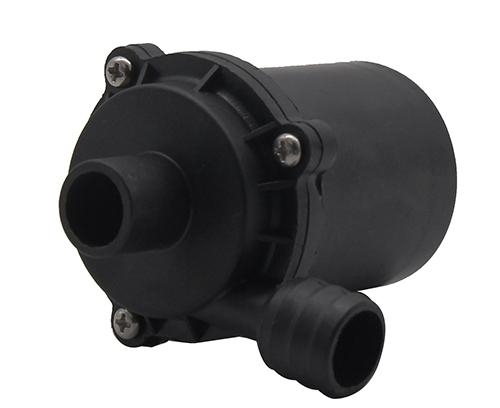 怎么确保微型水泵维护管理