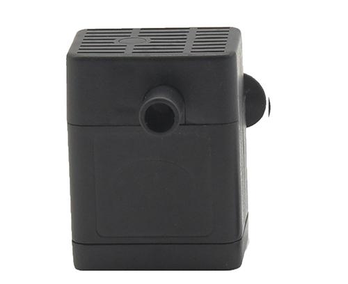 超低电压直流无刷水泵