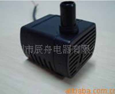 Supply of solar DC water pump